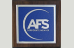 Carley Foundry Now AFS Corporate Member
